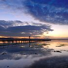Long Jetty by ozczecho