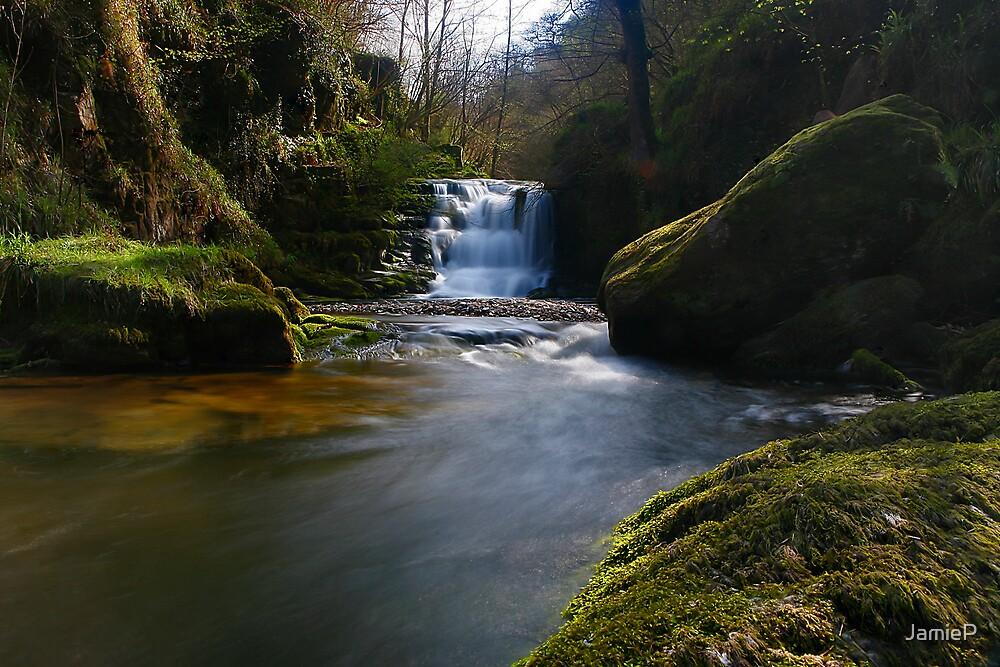 Watersmeet by JamieP