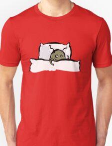 the bedbug T-Shirt