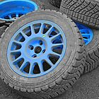 Tyres by Furtographic