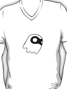 Bandit Ghost - no logo T-Shirt