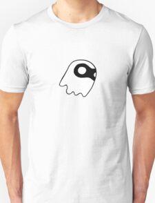 Bandit Ghost - no logo T-Shirt