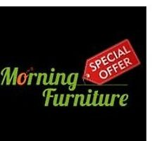 Morning Furniture by MorningFurnitur