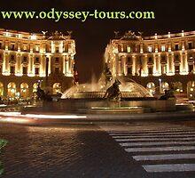 Rome Bus Tours   Priority Entrance ticket tours Rome   Priority entrance tours Vatican by nelliejwhitfiel