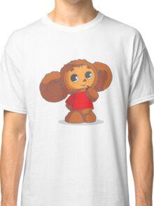 Cheburashka Classic T-Shirt