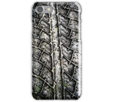 tyre  iPhone Case/Skin
