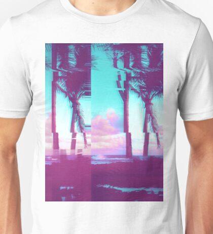 Take a Trip Unisex T-Shirt