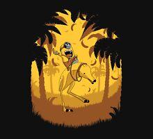 Banana Lover Unisex T-Shirt