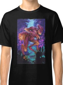 Fire Ant Glade Classic T-Shirt