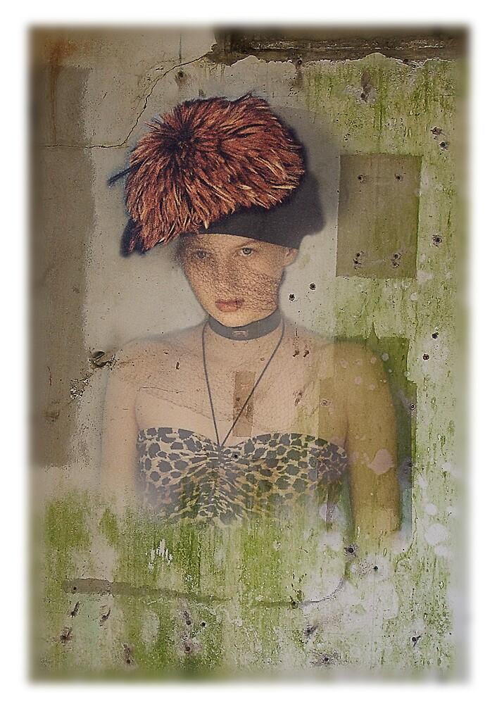 Juliette by micnoz