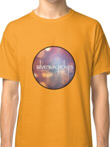 Silversun Pickups Classic T-Shirt