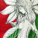 flora by cristina