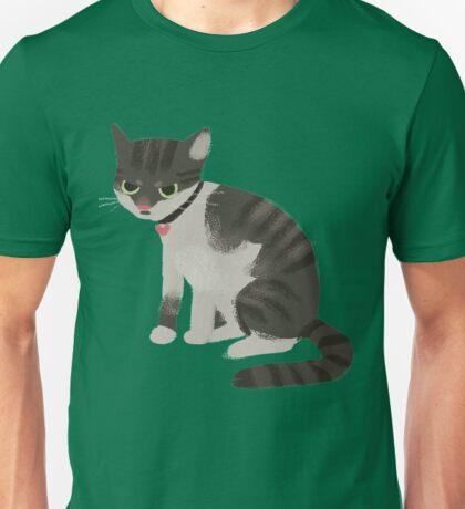 Pops Unisex T-Shirt