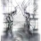 more nameless art by jesse lindsay