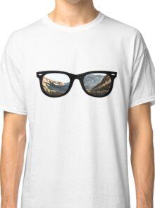 sunnies 2 Classic T-Shirt