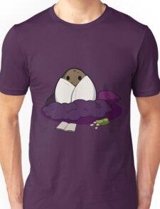 Comfy Potehto Unisex T-Shirt