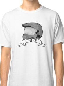 Master Chief Version 1 Classic T-Shirt