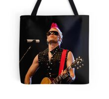 Thirty Seconds to Mars 04 Tote Bag