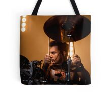 Thirty Seconds to Mars 05 Tote Bag
