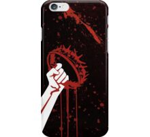 Game of Thrones-Red Wedding iPhone Case/Skin