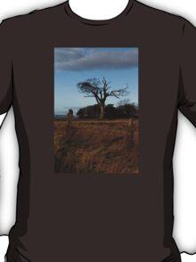 The Rihanna Tree, And Friends! T-Shirt