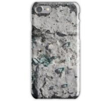 Accidental Beauty iPhone Case/Skin