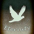 Eternity by Albert