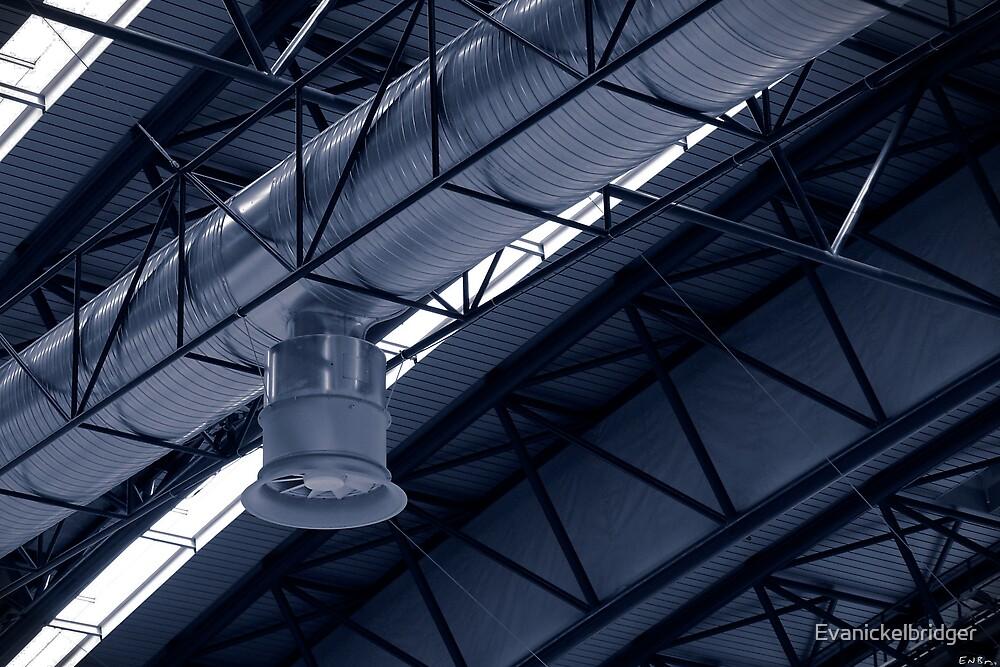 Ventilation by Evanickelbridger