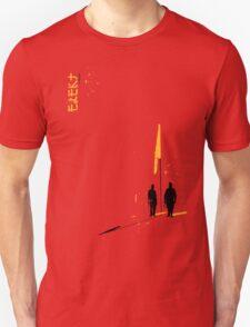 golf boys T-Shirt