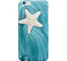 Star Swept iPhone Case/Skin