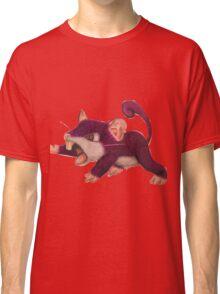 Pokémon  Classic T-Shirt