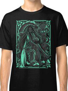 Boa Hancock Classic T-Shirt