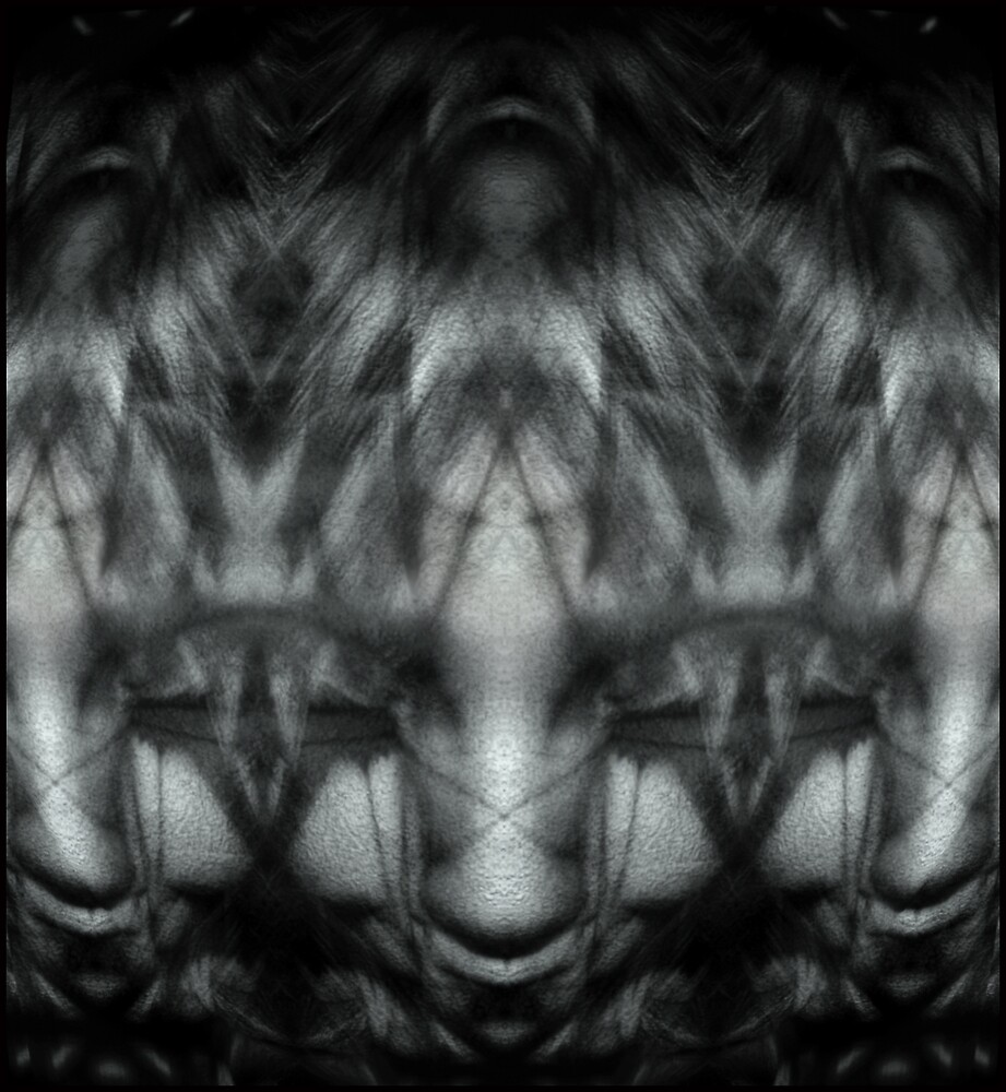 Trinity by Jenni77