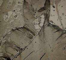 Bad Man by RodriguezR