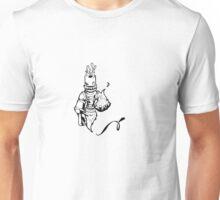 bot-tastic Unisex T-Shirt
