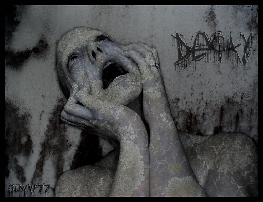 Decay by Jenni77