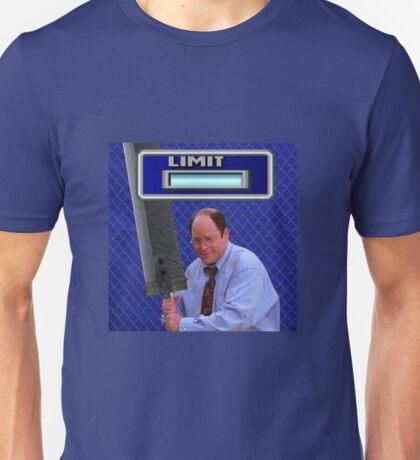 Cloud Constanza  Unisex T-Shirt