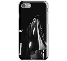 Florence + The Machine 04 iPhone Case/Skin