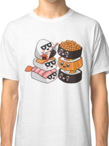 Sushi Rock!! Classic T-Shirt