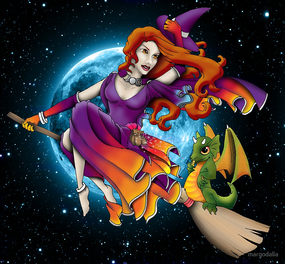 princess of dragon's gate by margodalia