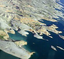 lake vagas by missjl75