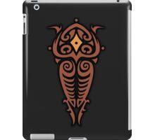 Vaatu iPad Case/Skin