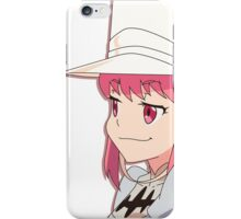 Nonon Jakuzure, Kill La Kill - Phone Case iPhone Case/Skin