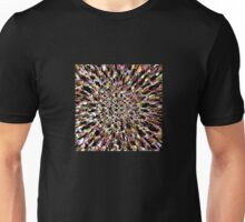 What The Heck? Unisex T-Shirt