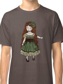 dollfie doll 1 Classic T-Shirt