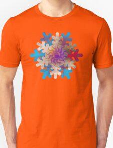 Seasons Change T-Shirt