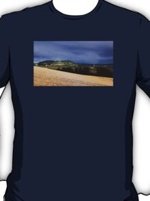 Scrabo View T-Shirt