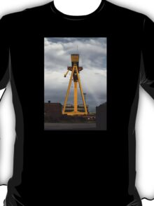 Harland & Wolff Giant T-Shirt