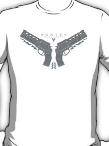 Destiny Gun Slinger T-Shirt