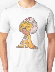 Luke Slowalker T-Shirt